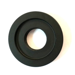 C Mount to M12 Lens Converter Ring