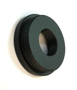 C Mount to M12 Lens Converter Ring